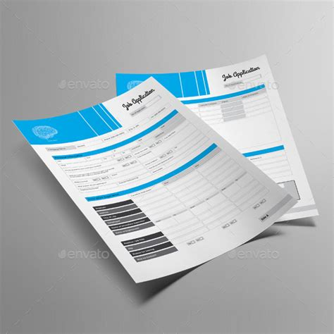 design application in us job application form template us letter by keboto