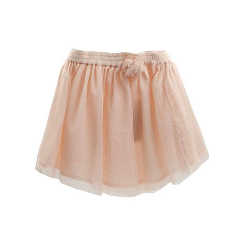 imagenes con uñas falda ni 209 a tul dadati moda infantil