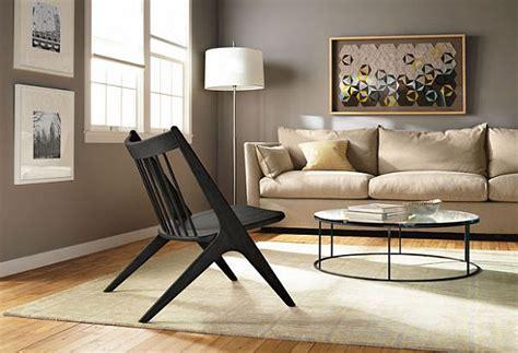 Wohnzimmer Stühle by Schlafzimmer Einrichten Bett