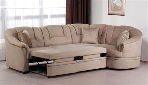 Buy Leather Sectional Sofa Microfiber Sectional Sofas For Sale S3net Sectional