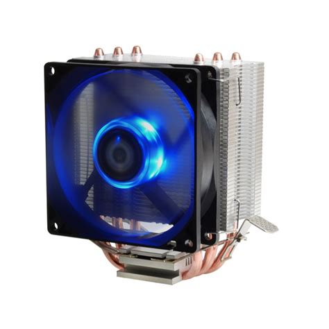Id Cooling Is 65 Cpu Cooler id cooling cpu cooler 187 193 rg 233 p