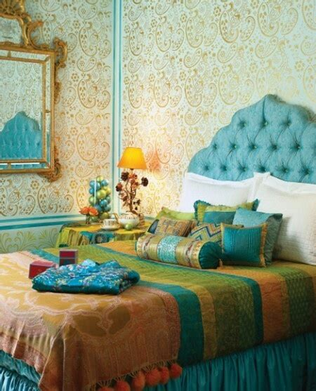 indie themed bedrooms best 25 indian themed bedrooms ideas on pinterest indian style bedrooms indian