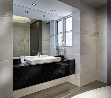 walls bros designer kitchens 100 walls bros designer kitchens 100 designer