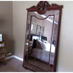 redecorating bedroom ideas antique myideasbedroom com antique mirrors on pinterest mirror old dressers and