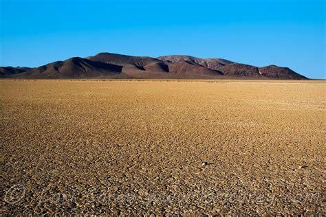 dry lake bed mojave desert california dry lake bed mojave desert