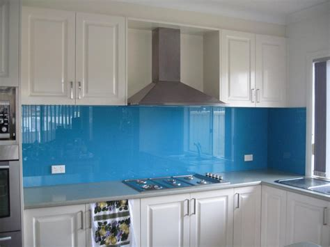 glass splashbacks kitchen splash back auckland nz cambrian plastics