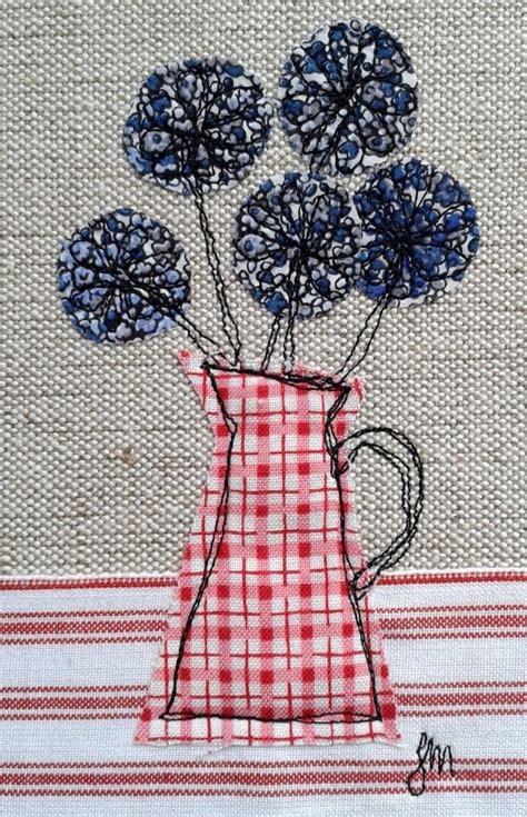 embroidery design rogers ar best 25 flower applique ideas on pinterest