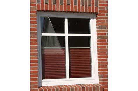 Kunststofffenster Und Türen by Kunststoff Fenster Fenster Und T 252 Renwerk Schr 246 Der Gmbh