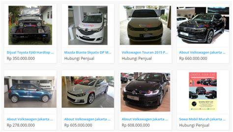 cara membuat iklan di ebay cara membuat situs lelang seperti ebay dengan wordpress