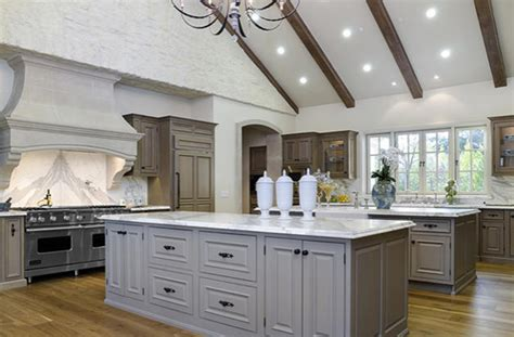 west island kitchen luxury kitchen island