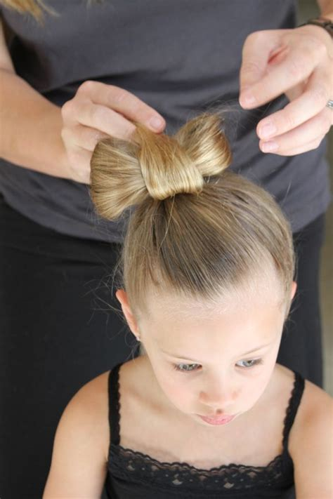hairstyles facebook app 19 best images about cute hairstyles for kids 199 ocuk sa 231