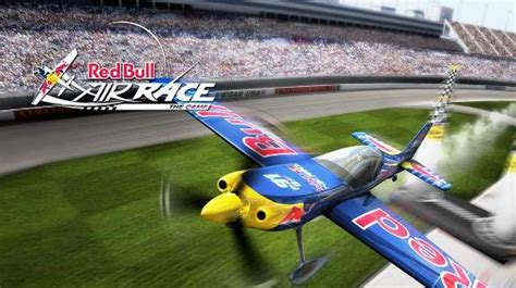 red bull air race  game  apk data mod money