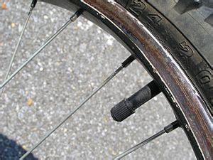 bicyclesmaintenance  repairwheels  tiresfixing  flat wikibooks open books