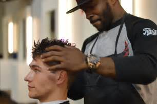haircuts on at barbershops haircuts royal razor barbershop baltimore