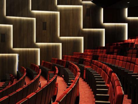 Theatre Quinconces Le Mans by Th 201 194 Tre Des Quinconces Le Mans Salle De Spectacle