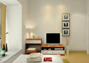 bedroom wall tv cabinet designs