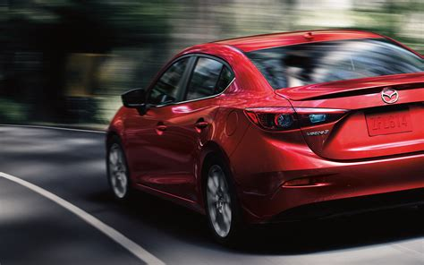 mazda vehicle models 2018 mazda 3 sedan length 2018 cars models