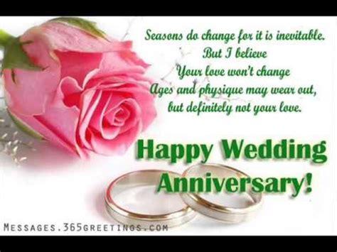 Wedding Anniversary Songs Opm by Happy Anniversary Mr Mrs Solano