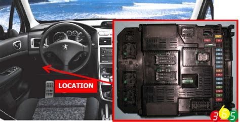obd page homepage blog carprog upaxprog pinout