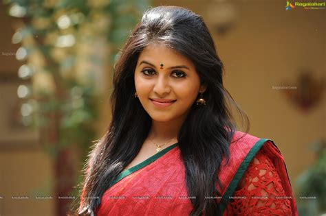 actress high definition photos anjali high definition image 4 tollywood heroines