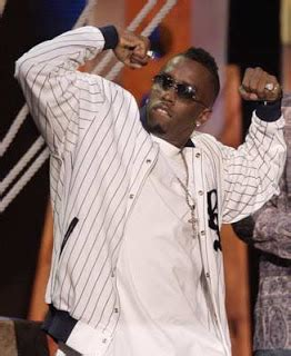 Diddy Investigated For Oscar Punch Up by Diddy Throws Today S Evil Beet Gossip Today S
