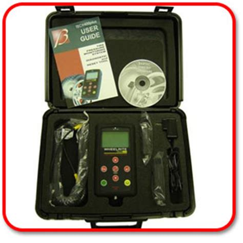 tpms reset tool hyundai tire pressure valve monitor reset tools tpms