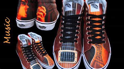 vans design contest 2012 vote for rio rancho high school vans shoes 2012 youtube