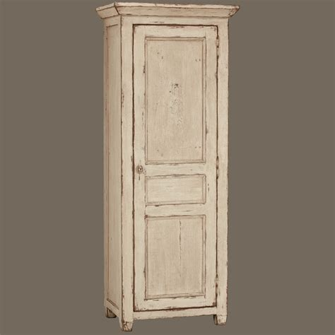 Free Standing Wood Closet by Wooden Broom Closet Cabinet Winda 7 Furniture