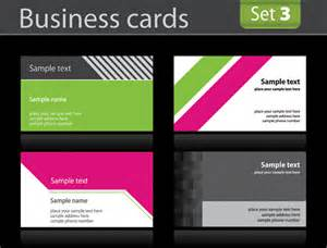 background of business card business card background vector free vector 4vector