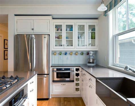 kitchen cabinet supply store 23 способа сэкономить на покупке кухни советы дизайнера