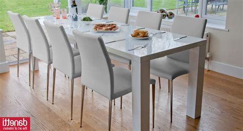 kitchen table seats 10 beautiful 10 seater kitchen table gl kitchen design