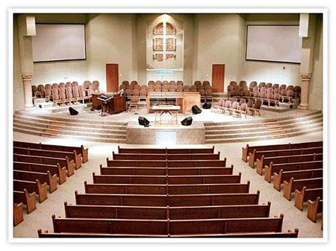 interior ideas tx church interior design church sanctuary floor plans