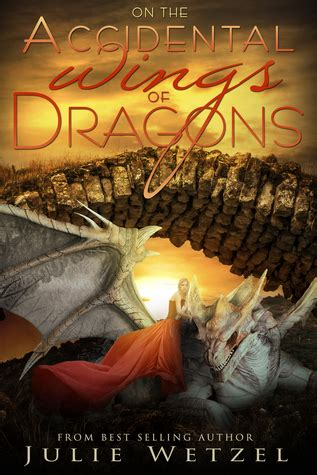 on the wings of dragons book blitz room with
