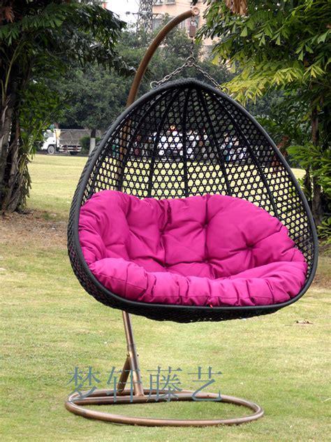 chinese basket swing popular indoor hanging chairs buy cheap indoor hanging