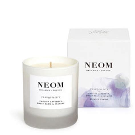 neom comforting candle fragrance gifts beauty expert free delivery worldwide