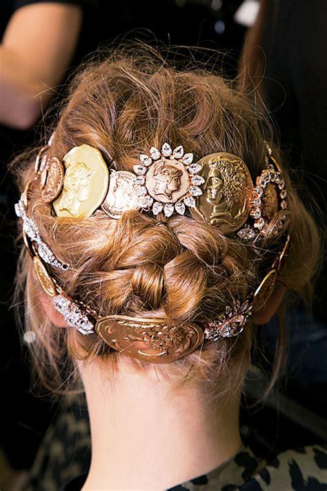 braids  braided hairstyles    summer glamour