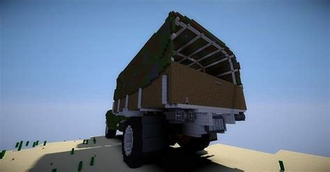 hibious vehicle military engine for gaz 53 engine free engine image for user