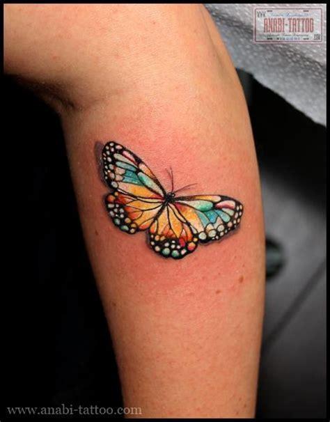 tattoo 3d nombres tattoo en 3d de nombres buscar con google tatoo