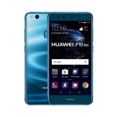 huawei p20 lite price and specifications techwafer