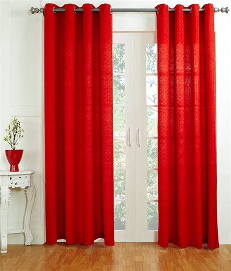curtain prices house this house this xl curtain best price in india on