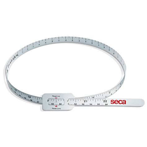 Circumference Length Measuring Band seca 212 pediatric circumference measuring band