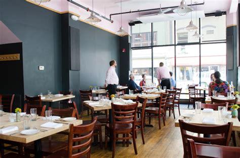chef jacob sessoms of table asheville nc starchefs com