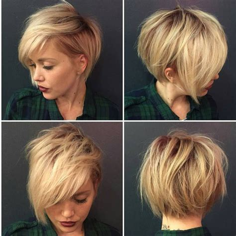 Hairstyles Weekly by Hairstyles Weekly