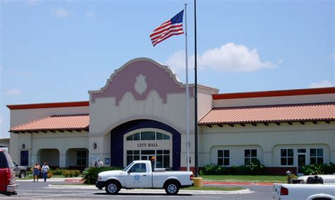 Weslaco Post Office by Flickriver Photos From Weslaco United States