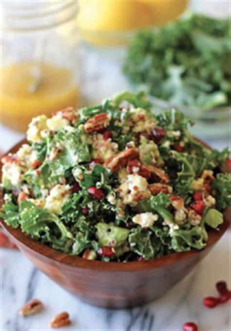 lade true light salades compos 233 es des classiques 224 r 233 viser