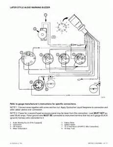 pdf ebook mercruiser electrical system wiring diagrams