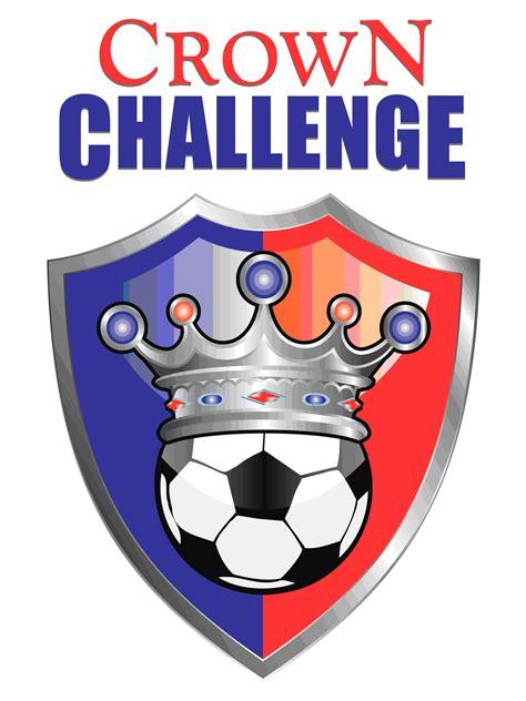 hummer soccer crown challenge hammer soccer club