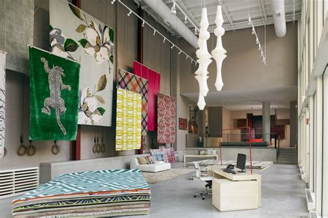 rug company chicago what the rug company tells us about luxury today design indaba