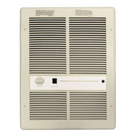 fan forced wall heater parts heaters wall electric tpi fan forced wall heaters with