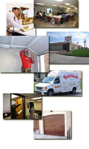 nelsongaragedoorsolutions garage door repair service garage door repair service overhead door company of atlanta